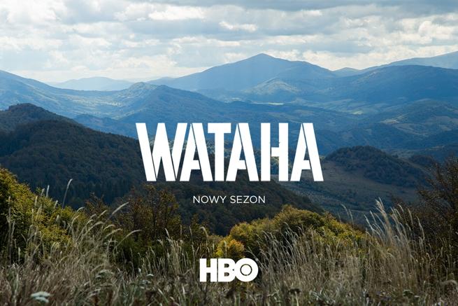 WATAHA2_2017