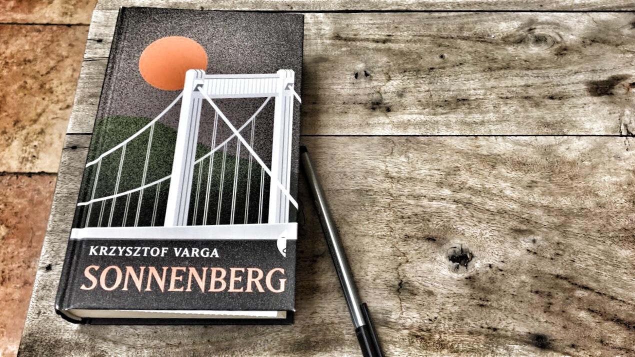 varga_sonnenberg